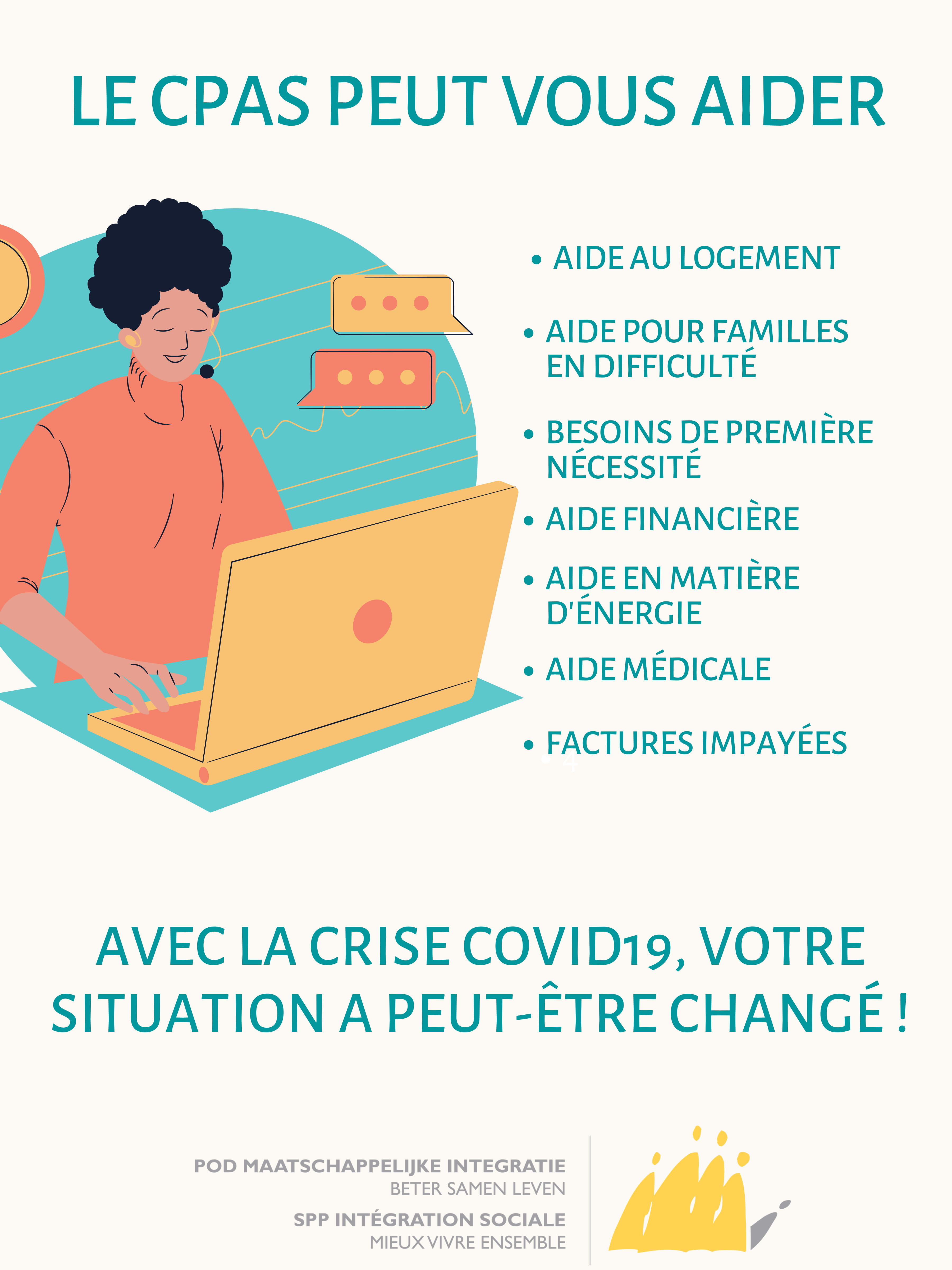 poster_campagne_covid_fr-1-1